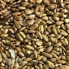 Picture of Simpsons Red Rye Crystal 25 kg (55 lb)