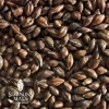 Picture of Simpsons Roasted Barley 25 kg (55 lb)