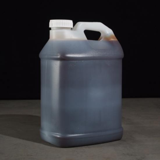 Picture of Briess CBW® Bavarian Wheat 32 lb Growler