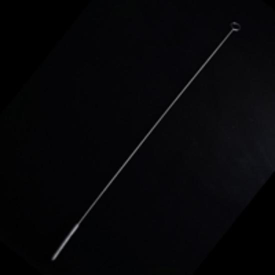 "Picture of Keg Drawtube Brush, 1/4"" x 3 ft"