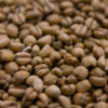 Picture of Crisp Torrefied Wheat 25 kg (55 lb)