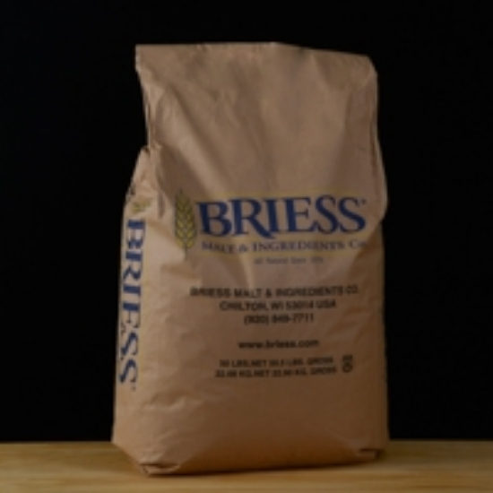 Picture of Briess DME Sparkling Amber 50 lb