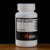 Picture of Acid Blend 3 oz