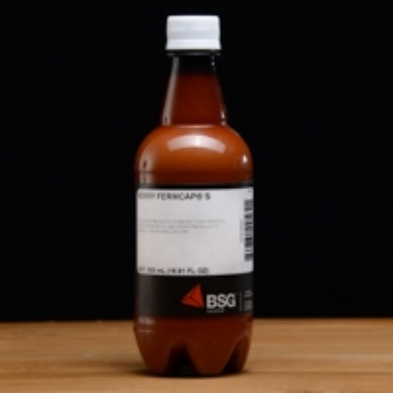 Picture of Kerry FermCap® S 500 g