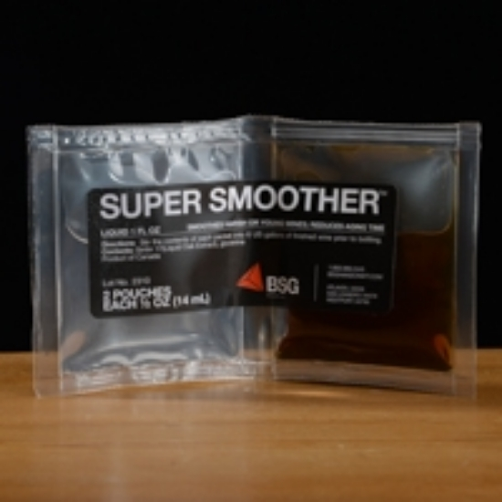 Picture of Wine Super Smoother™
