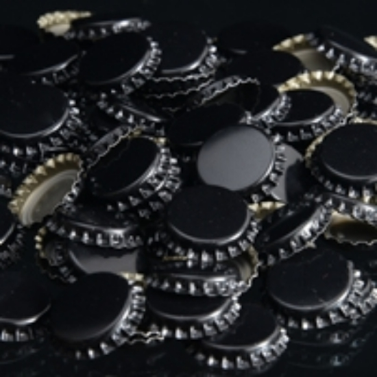 Picture of Oxygen Absorbing Black Crowns 144 count