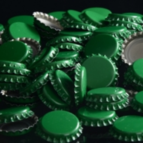 Picture of Oxygen Absorbing Green Crowns 144 count