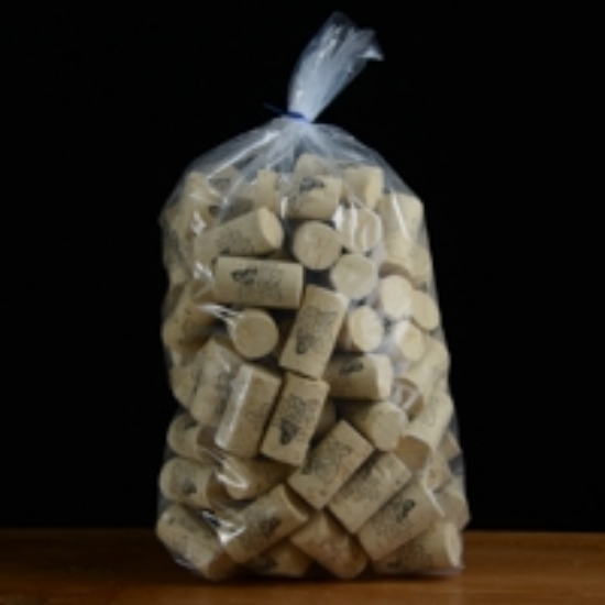 Picture of Acquamark® Cork 45 × 24 mm 100 count