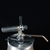 Picture of Party Star Keg Tap