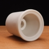Picture of Buon Vino Stopper Small - Drilled