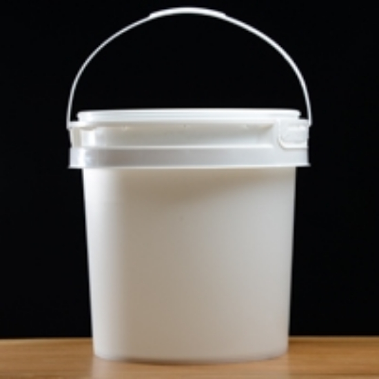 Picture of 2.0 Gallon Bucket Only, no lid