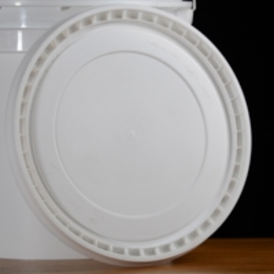 Picture of 2.0 Gallon Lid Only - Solid