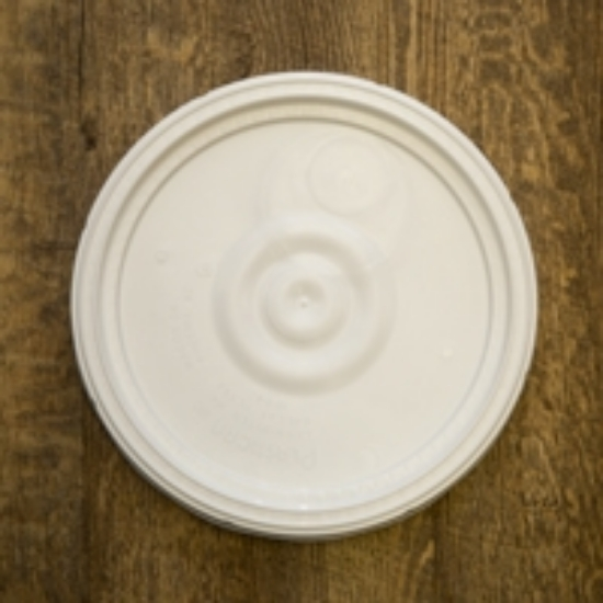 Picture of 6.5 Gallon Lid only - Solid