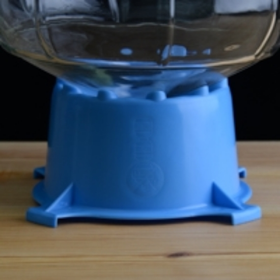 Picture of Carboy Dryer