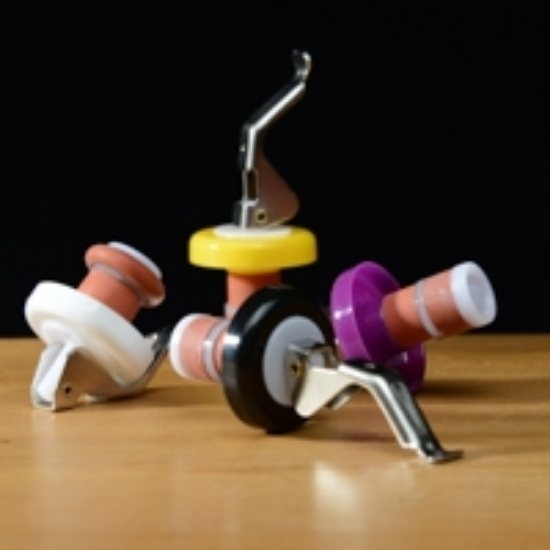 Picture of Expansion Stoppers