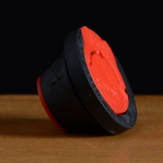 Picture of Vented Bung (Party  Star Keg)
