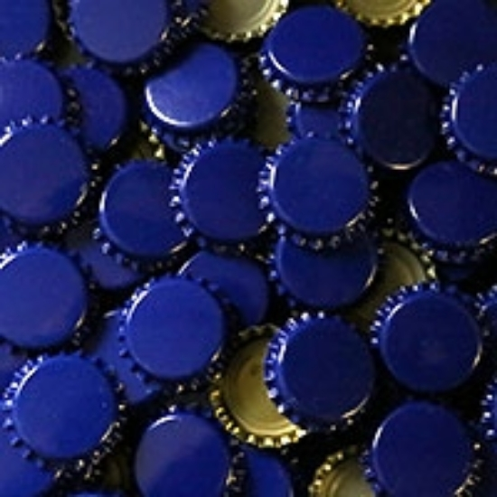 Picture of Oxygen Absorbing Blue Crowns 10,000 count