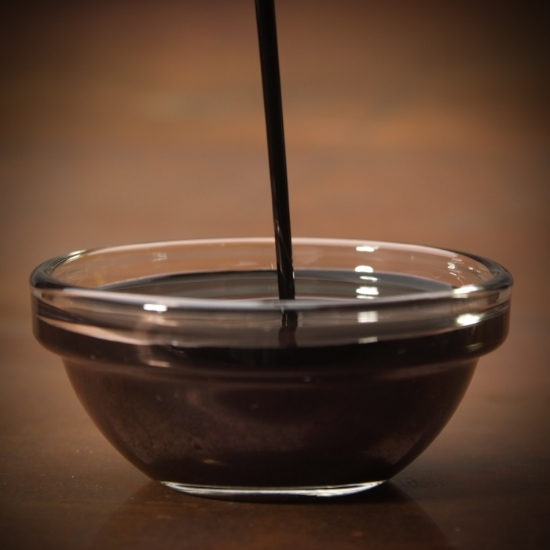 Picture of Root Beer Soda Extract 1 qt