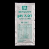 Picture of pH Calibration Buffer Solution 7.01, Box of 25