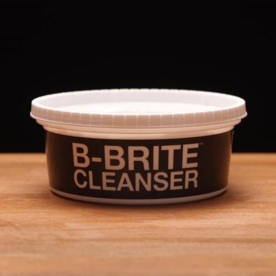 Picture of B-BRITE™ Cleanser 8 oz