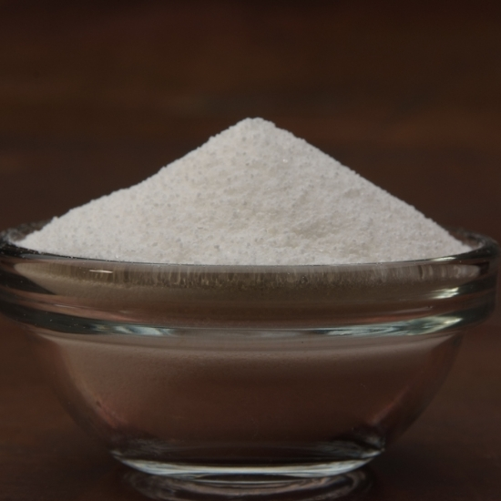 Picture of Lysozyme 2oz