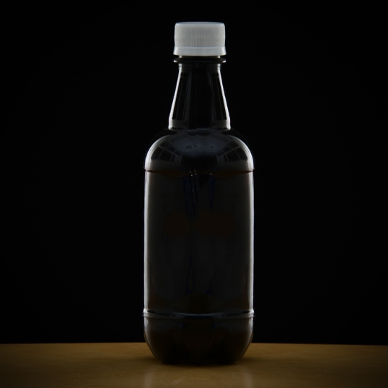 Picture of Pectic Enzyme Solution, 1/2 Liter