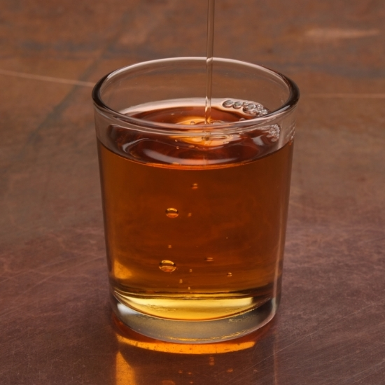 Picture of Mane Apricot Flavoring 4 oz