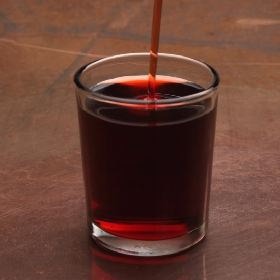 Picture of Mane Cherry Flavoring 4 oz