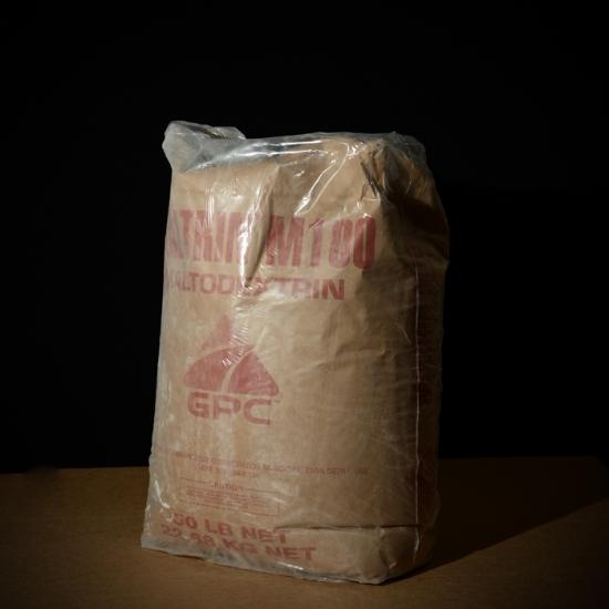 Picture of Maltodextrin 50 lb