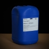 Picture of Kerry FermCap® S 25 kg (55 lb)