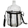 Picture of Carboy Carrier