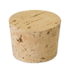 Picture of Tapered Corks #28