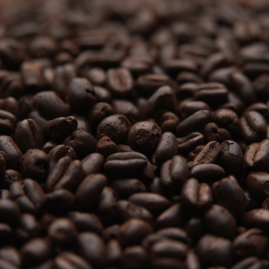 Picture of Weyermann® Chocolate Wheat 1 lb
