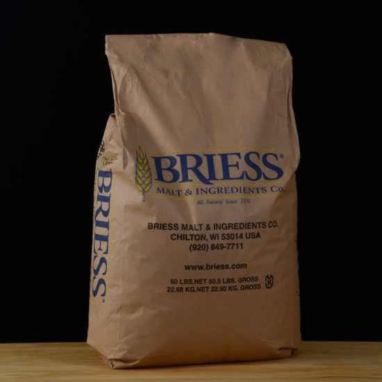 Picture of Briess DME Bavarian Wheat 50 lb