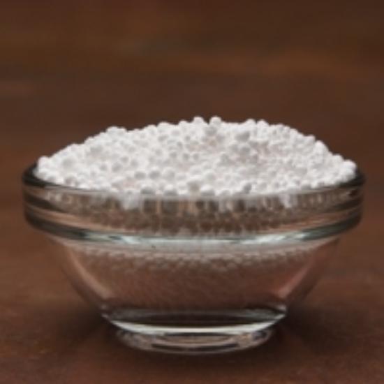 Picture of Calcium Chloride Pellets 1 lb