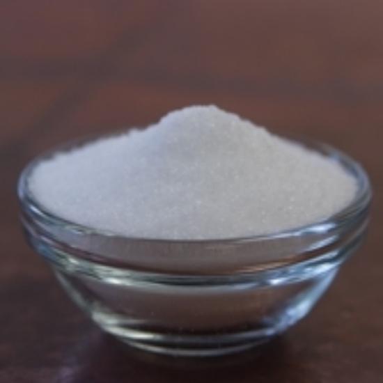 Picture of Tartaric Acid 1 lb