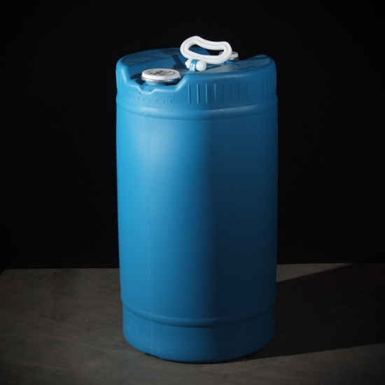 Picture of Briess CBW® Traditional Dark LME 180 lb Carboy