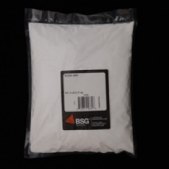 Picture of Soda Ash, 5 lbs