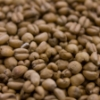 Picture of Crisp Torrefied Wheat 10 lb