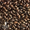 Picture of Simpsons Roasted Barley 1 lb