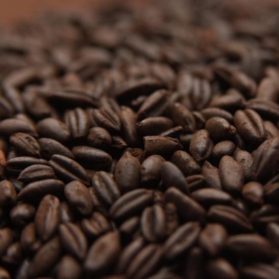Picture of Weyermann® Chocolate Rye 1 lb