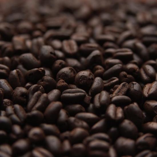 Picture of Weyermann® Chocolate Wheat 10 lb