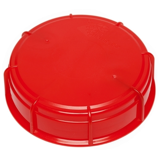 Picture of FerMonster Solid Lid