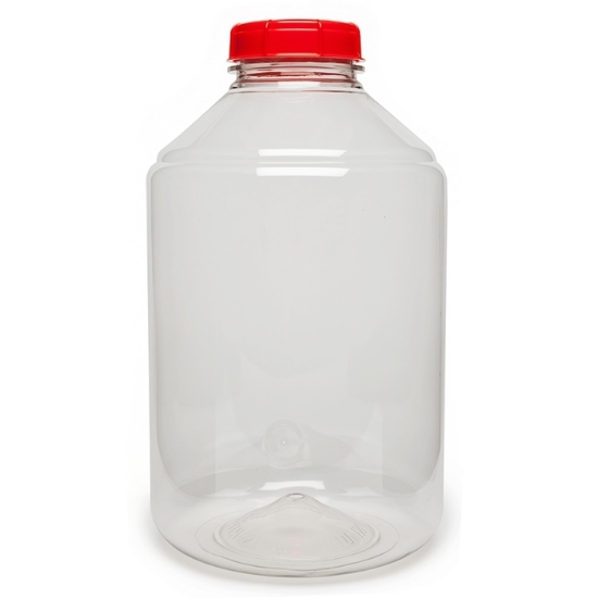 Picture of FerMonster 6 Gallon Carboy