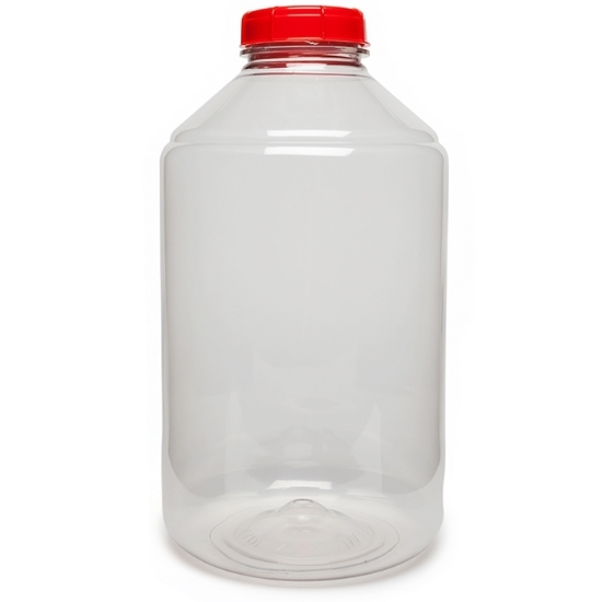 Picture of FerMonster 7 Gallon Carboy