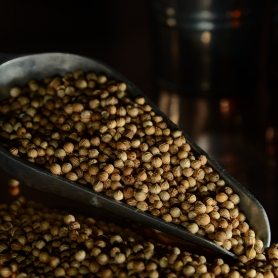 Picture of Coriander Seed 2 lb