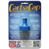 Picture of CarbaCap (formerly Carbonator)