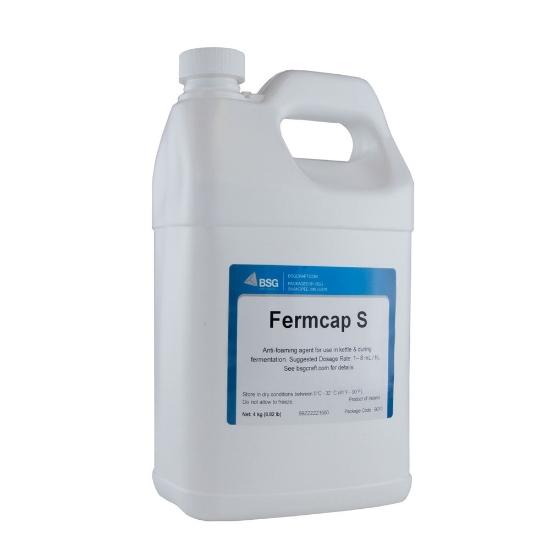 Picture of Kerry FermCap® S 4 kg