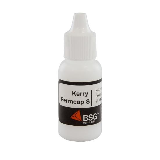 Picture of Kerry FermCap® S 15g