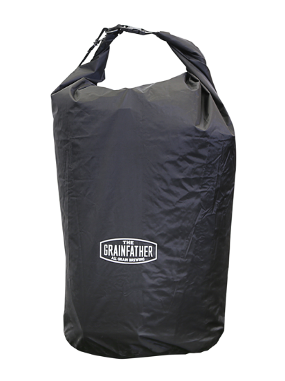 Picture of Grainfather Storage Bag